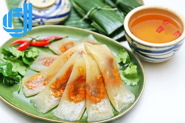 Đặc sản Thừa Thiên Huế