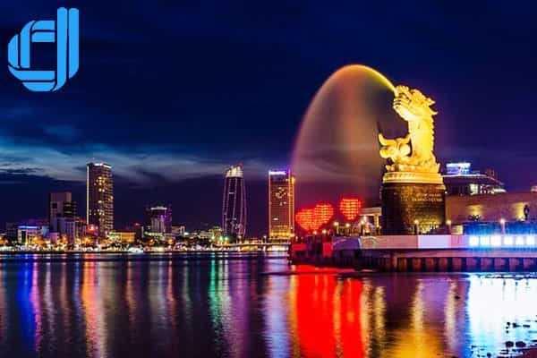 3 lý do du khách Hà Nội thích đi du lịch Đà Nẵng