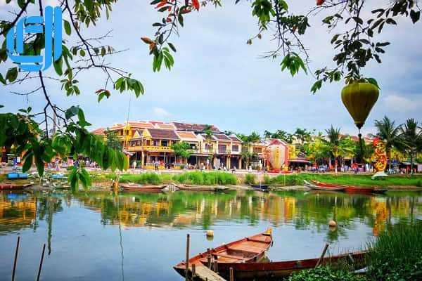 4 lý do du khách Thanh Hoá thích tour du lịch Đà Nẵng | D2tour