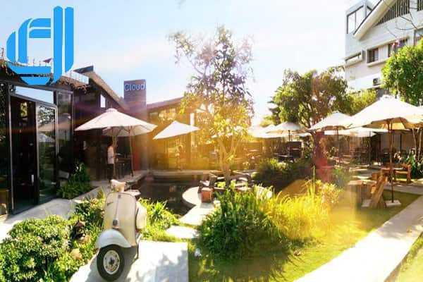 4 quán cafe cực chất không thể bỏ qua ở Đà Nẵng