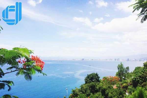 5 bãi biển du lịch Đà Nẵng du khách nên ghé đến vào tháng 6 này