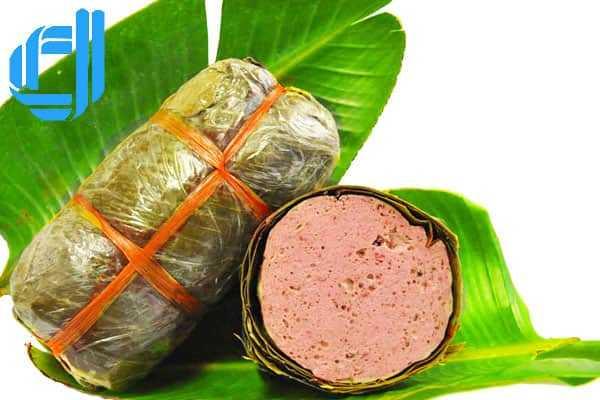 7 đặc sản được du khách chọn mua làm quà khi đi du lịch Đà Nẵng
