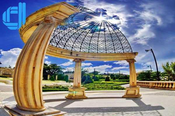 Các chương trình tour du lịch Đà Nẵng 2019 được du khách ưa thích