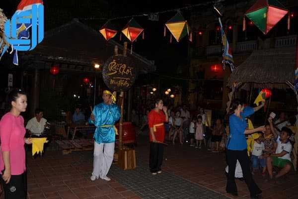 Công ty tổ chức tour du lịch Buôn Ma Thuột Đăk Lăk Đà Nẵng uy tín