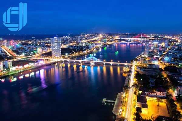 Công ty tổ chức tour du lịch Cần Thơ Đà Nẵng trọn gói chuẩn