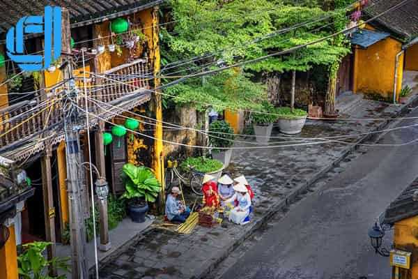 Du lịch Đà Nẵng trọn gói đi đâu, ăn gì, ở đâu tất tần tận nên đọc