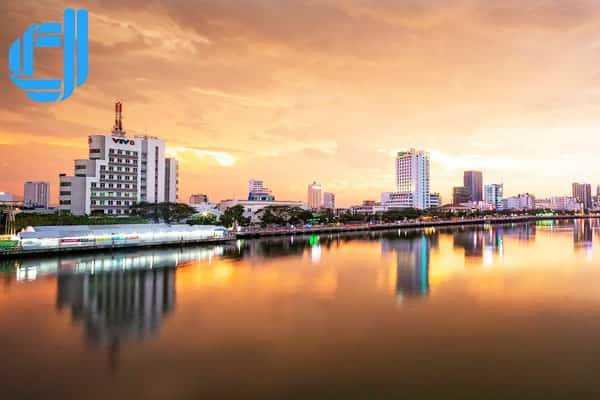 Du lịch Đà Nẵng có gì đẹp hấp dẫn mà nhiều du khách say mê mãi