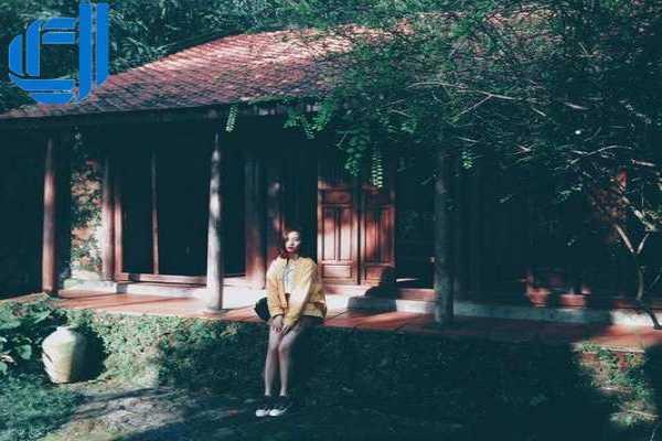 Du lịch Đà Nẵng ghé đến với Bảo tàng Đồng Đình - nơi lưu giữ ký ức