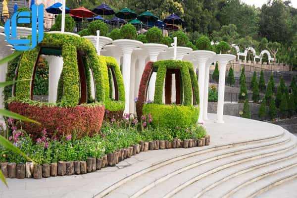 Du lịch Đà Nẵng tháng 6 có gì hấp dẫn du khách Vũng Tàu
