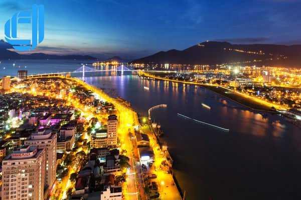 Du lịch Đà Nẵng trọn vẹn hơn với nhiều thông tin bổ ích | D2tour