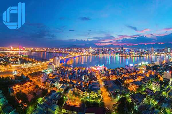 Du lịch Đà Nẵng từ Hậu Giang 3 ngày 2 đêm trọn gói bằng máy bay