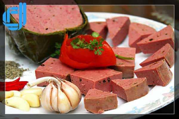 Du lịch Đắk Lắk Huế Đà Nẵng Hội An nên đi mấy ngày ăn gì ?
