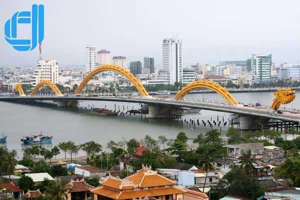 Du lịch hè 2019 tại Đà Nẵng có gì mới mẻ thu hút du khách