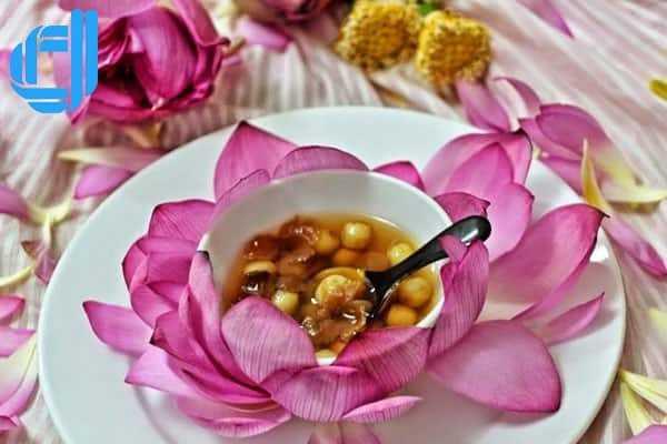 Du lịch Huế khám phá nét riêng trong tinh hoa ẩm thực