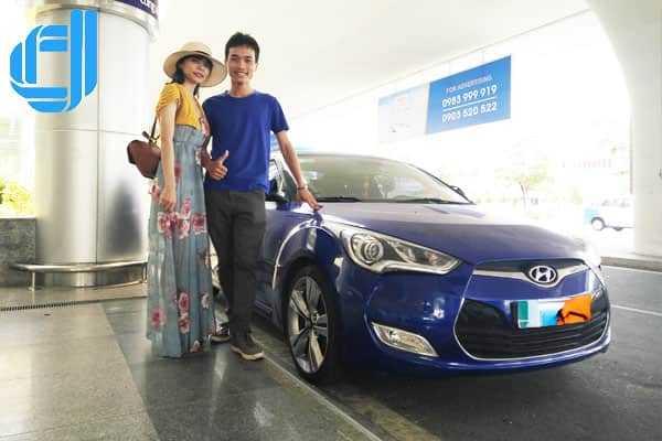 Du lịch Sơn La Đà Nẵng nên đi bằng phương tiện gì thuận tiện nhất