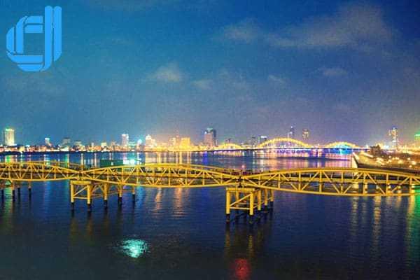 Gía tour du lịch Bắc Giang Đà Nẵng trọn gói dịch vụ chuẩn | D2tour