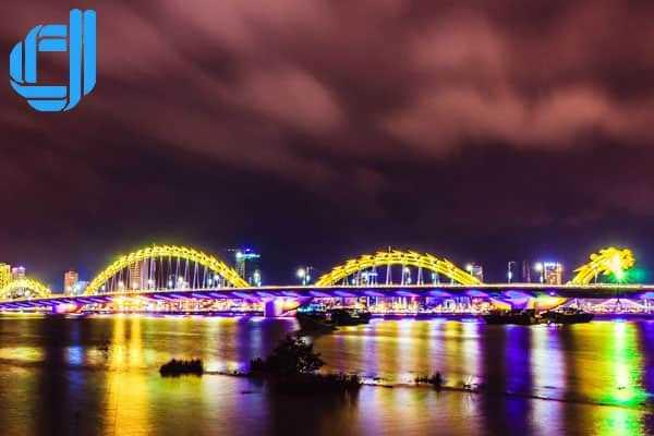 Gía tour du lịch Bắc Ninh đi Đà Nẵng trọn gói giá rẻ | D2tour