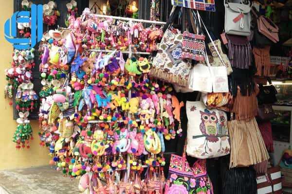 Giá tour du lịch Đồng Nai Đà Nẵng trọn gói bao gồm những gì ?