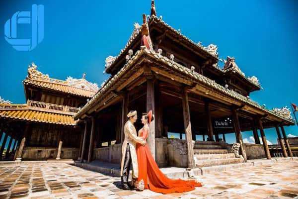 Giá tour du lịch Kon Tum Đà Nẵng trọn gói bao gồm những gì ?