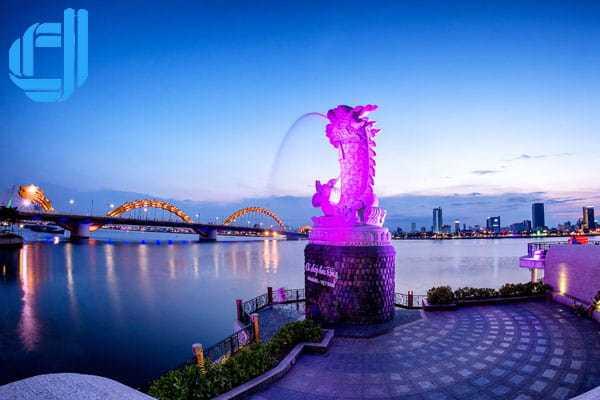 Gía tour du lịch Quảng Ninh Đà Nẵng trọn gói bao gồm những gì