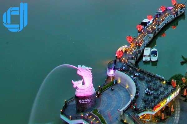 Gía tour du lịch Thái Bình Đà Nẵng trọn gói bao gồm những gì