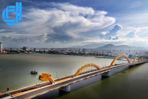 Gợi ý kinh nghiệm du lịch Đà Nẵng từ Hải Phòng giá rẻ tiết kiệm