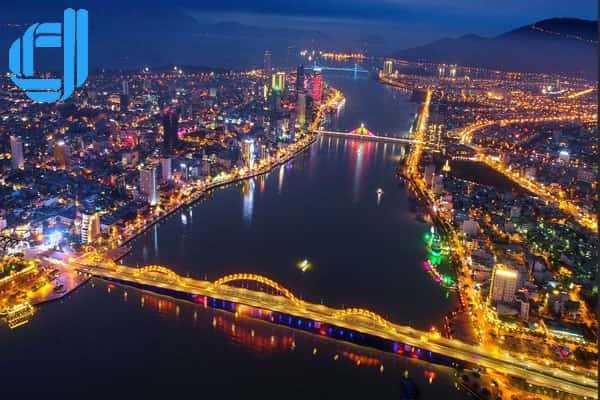 Khám phá địa điểm du lịch Đà Nẵng với