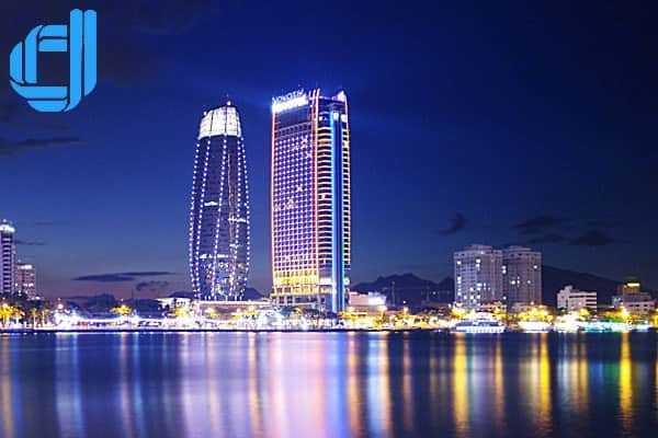 Kinh nghiệm đi tour du lịch Đà Nẵng từ Thanh Hóa trọn gói | D2tour