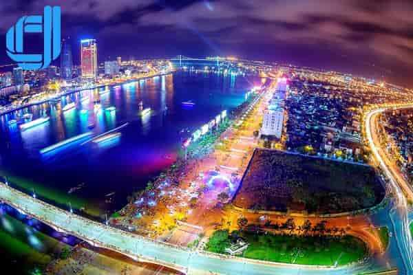 Kinh nghiệm du lịch Đà Nẵng 4 ngày 3 đêm trọn gói dịch vụ uy tín