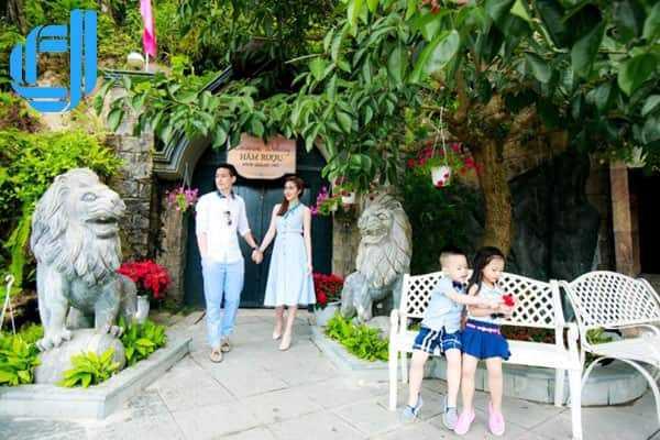 Kinh nghiệm du lịch Đà Nẵng nên kết hợp Gala Dinner hấp dẫn