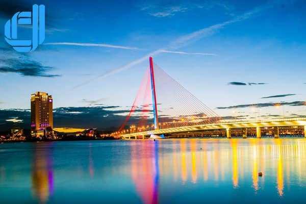 Kinh nghiệm du lịch Đà Nẵng từ Ninh Thuận trọn gói chuẩn | D2tour