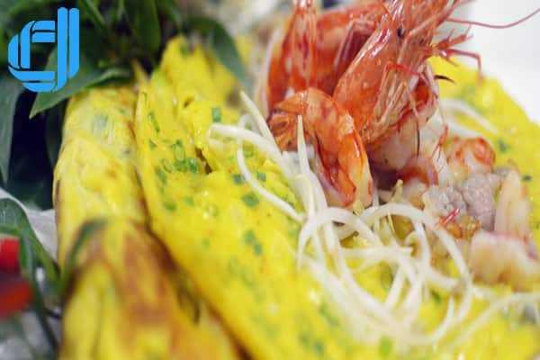 Kinh nghiệm du lịch Hải Phòng Đà Nẵng khám phá thiên đường ẩm thực