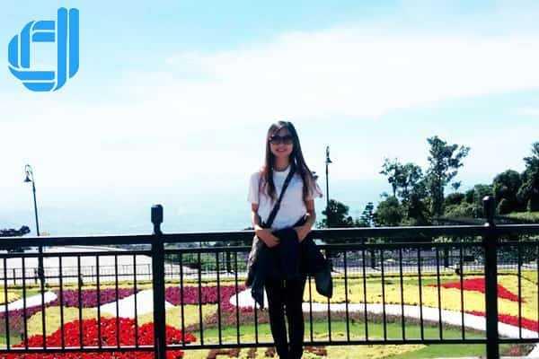 Kinh nghiệm du lịch Nha Trang Khánh Hoà Đà Nẵng trọn gói nên đọc