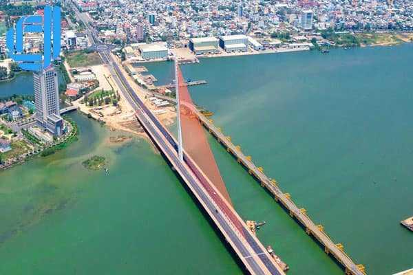 Kinh nghiệm du lịch Đà Nẵng từ Quảng Ninh trọn vẹn chuẩn giá rẻ