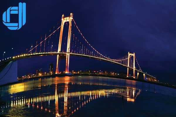 Kinh nghiệm du lịch Sơn La Đà Nẵng cho chuyến đi thêm trọn vẹn