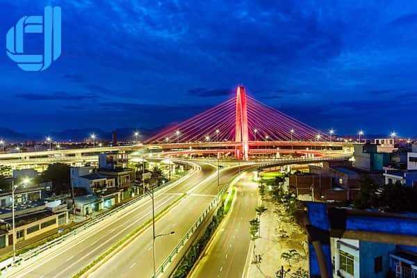 Kinh nghiệm tour du lịch Gia Lai Đà Nẵng trọn gói chuẩn | D2tour