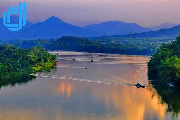 Kinh nghiệm tour du lịch Quảng Ninh đi Đà Nẵng Huế trọn gói