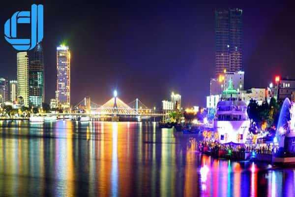 Lịch trình tour Cần Thơ Đà Nẵng 3 ngày 2 đêm trọn vẹn chuẩn giá rẻ