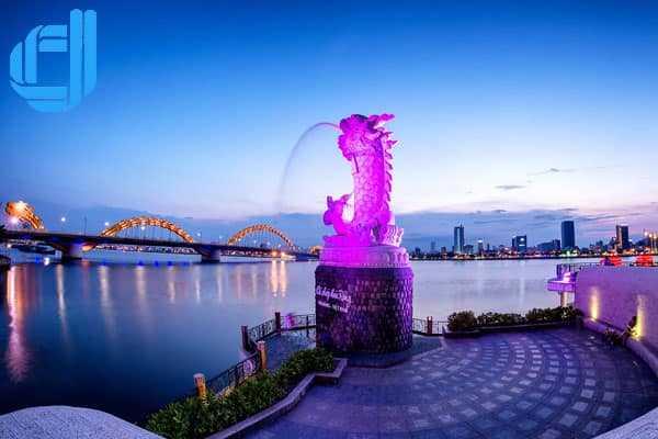 Lịch trình tour Thái Bình Đà Nẵng 3 ngày 2 đêm trọn gói chuẩn