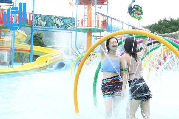 5 lý do du khách cả nước nên đi du lịch Đà Nẵng 1 lần trong đời