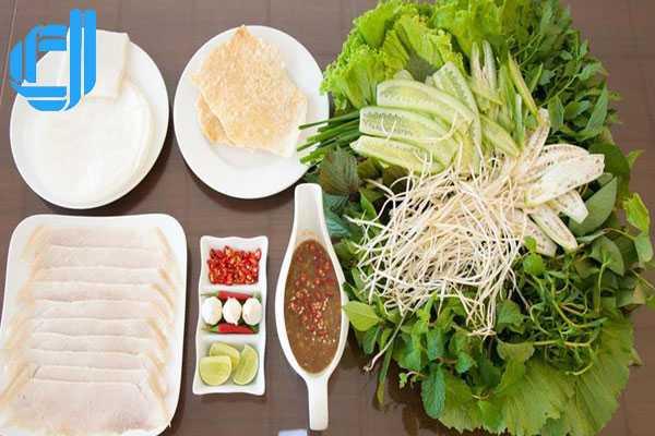 Du Lịch Đắk Lắk Đà Nẵng không thể bỏ qua món ngon này