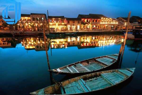 Đặt tour Cần Thơ Đà Nẵng 4 ngày 3 đêm trọn gói dịch vụ chuẩn nhất