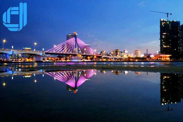 Tour du lịch Đà Nẵng từ Tây Ninh 3 ngày 2 đêm khởi hành hằng ngày