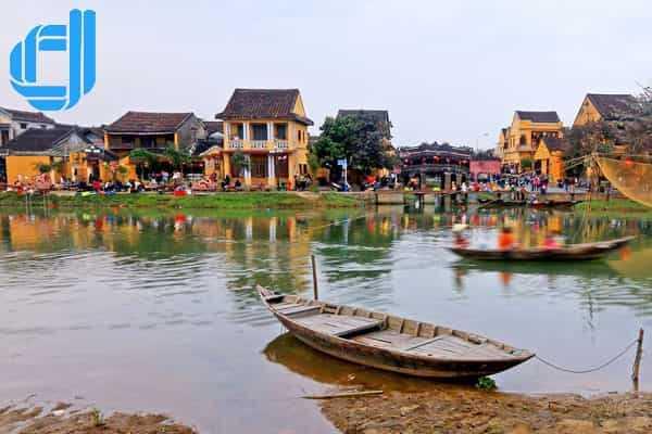 Gía tour ghép đoàn Đà Nẵng trọn gói 3 ngày 2 đêm chuẩn | D2tour