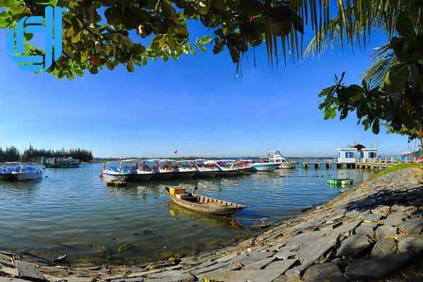 Tour Bình Dương đi Đà Nẵng 4 ngày 3 đêm giá rẻ khởi hành hằng ngày