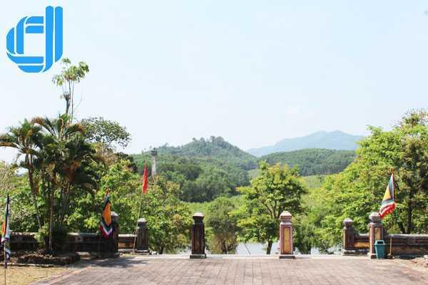 Tour Buôn Ma Thuột Đà Nẵng 4 ngày 3 đêm trọn gói | D2TOUR