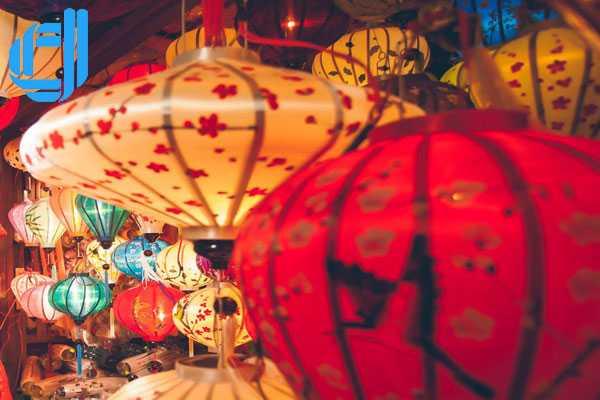 Tour Buôn Ma Thuột Đà Nẵng Huế 5 ngày 4 đêm bằng máy bay