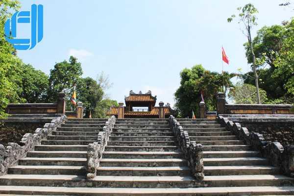 Tour Cần Thơ Đà Nẵng giá rẻ trọn gói dịch vụ tốt đạt chuẩn
