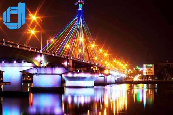 Tour Cần Thơ Đà Nẵng 3 ngày 2 đêm trọn gói - D2tour