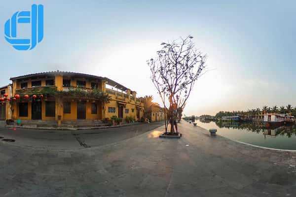 Tour Đà Nẵng 4 ngày 3 đêm từ Hà Nội khởi hành hằng ngày